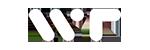 WebTechno.com Logo